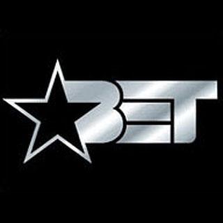 bet_awards[1]