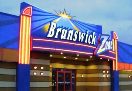 brunswick[1]