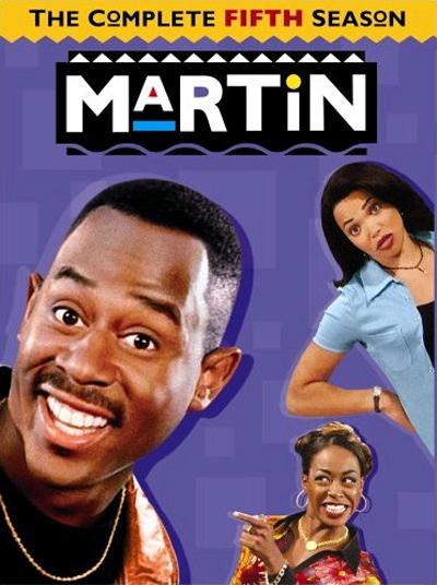 Martin_S5