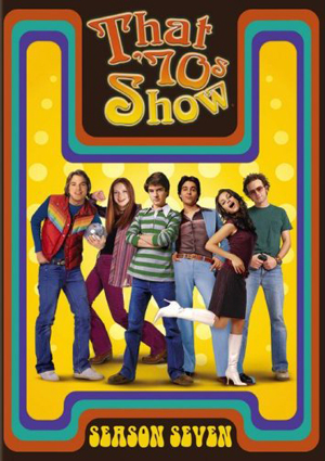 That_70s_Show-Season_7-DVD-Poster