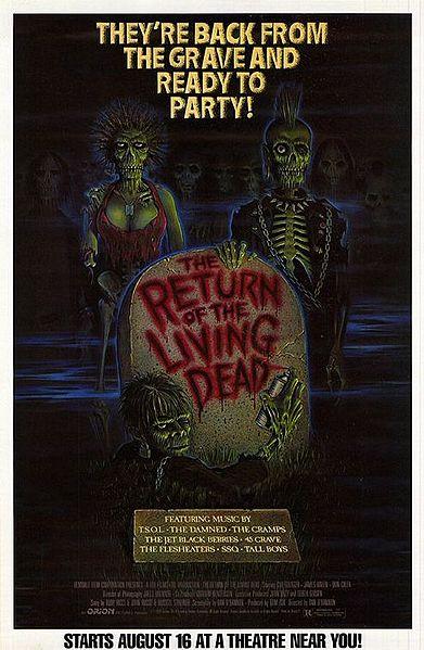 391px-Return_of_the_living_deadposter