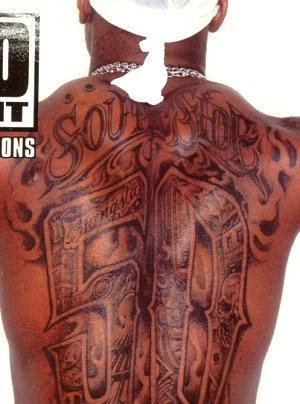 50cent-back-tattoo
