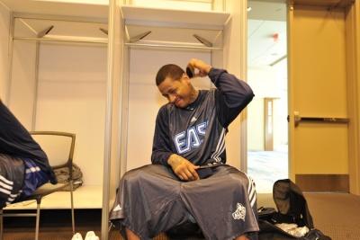 allen-iverson-haircut-2