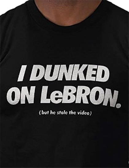 amd_lebron-tshirt