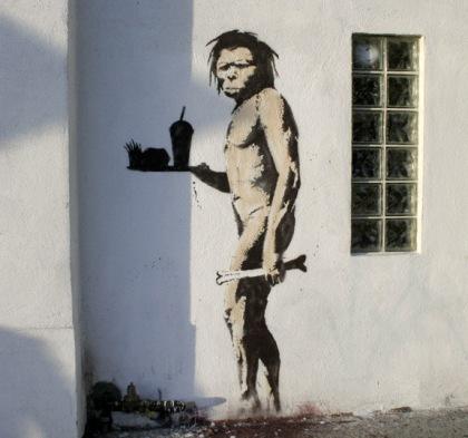 banksy-caveman[1]