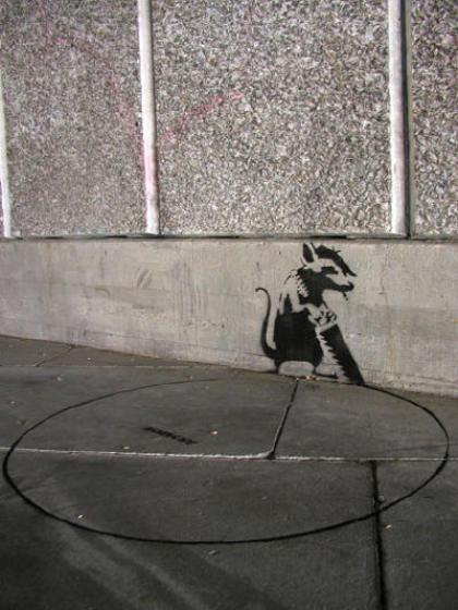 banksy_rat_saw[1]