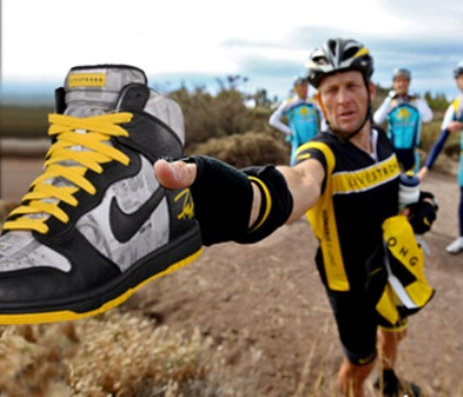 best-of-livestrong-nike-shoes-1