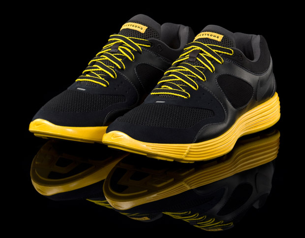 best shoes from nike