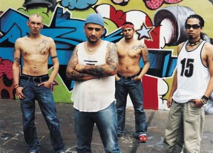 california_gang_members