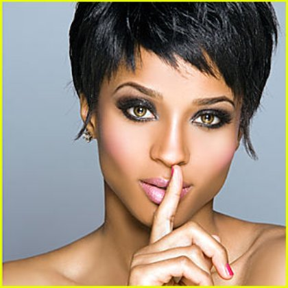 ciara-short-hair[1]