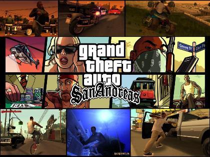 GTA--San-Andreas-grand-theft-auto-73574_1024_768[1]