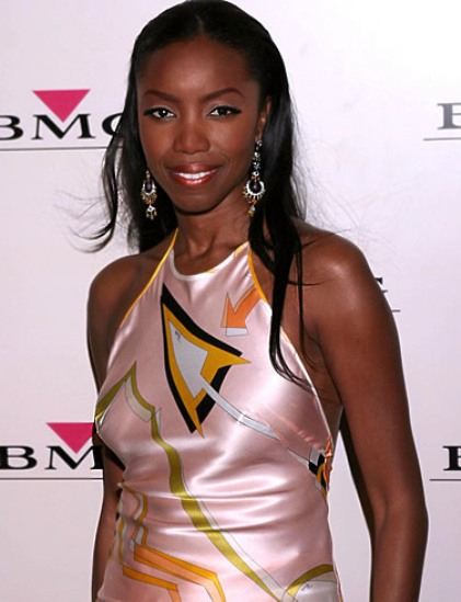 heather-headley-picture-2 55
