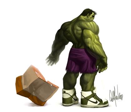 hulk[1]