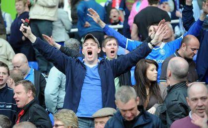 image-12-for-birmingham-city-promotion-party-fans-go-mad-at-the-final-whistle-gallery-387242762