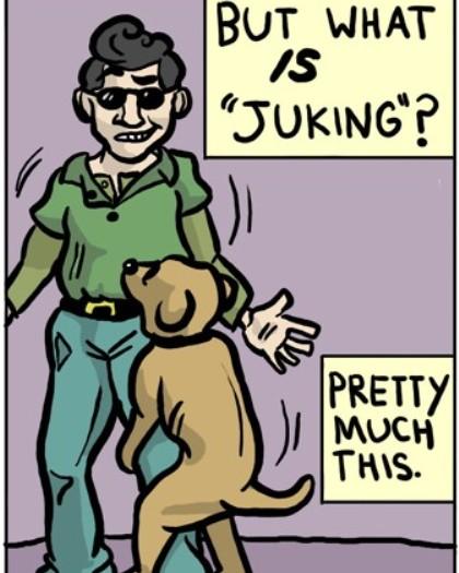 jukingcomic1