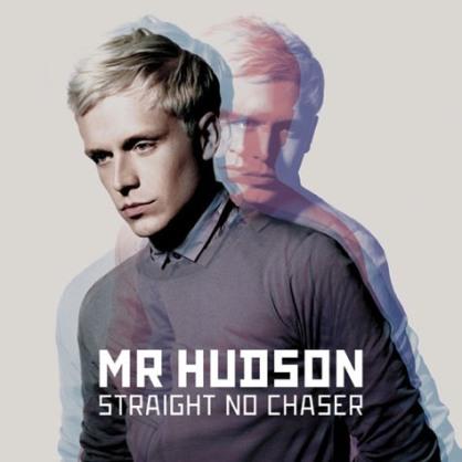 mrhudson-754344