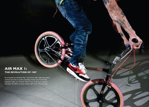 nike-sportswear-fall09-lookbook-11