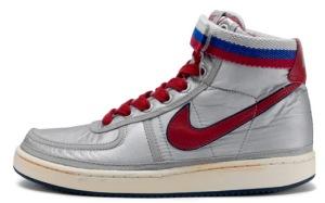 """""""Vintage"""" Nike Vandals"""