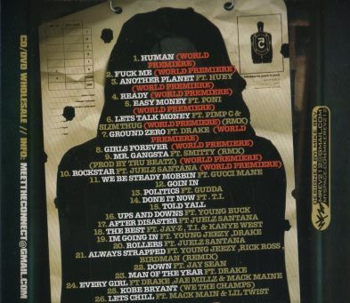 normal_00-lil_wayne-public_enemy-(back_cover)-hif