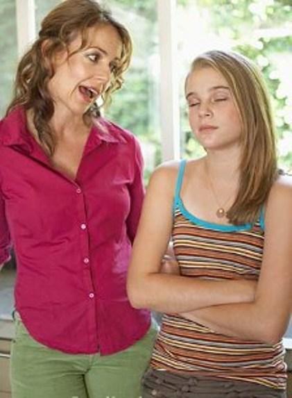 parenting-a-teen 3