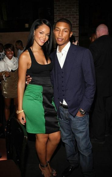 pharrell-and-rihanna