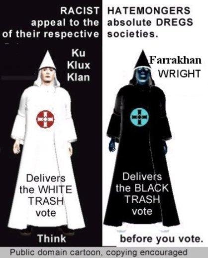 racist-hate