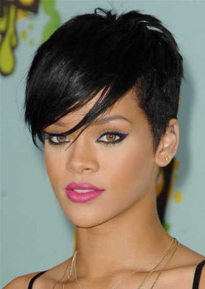 rihanna-short-crop-hairstyle[1]