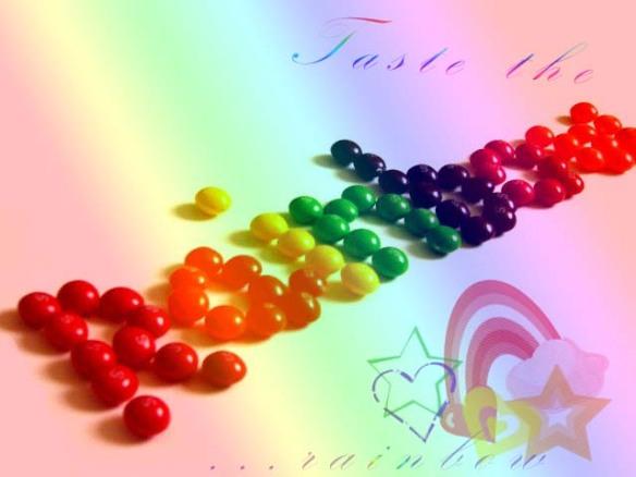 Skittles__Taste_The_Rainbow_by_saint_looby
