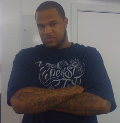 slim thug hair cut3