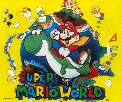 SMW%20OST%20Front[1]