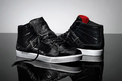 supra-ns-2009-fall-collection-3