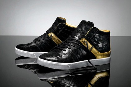 supra-ns-2009-fall-collection-4