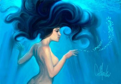 underwater[1]