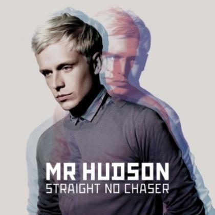 Mr.Hudson