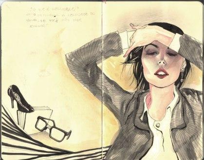 willmurai_sketchbook-00[1]