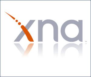 xna_logo