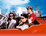 Ferris-Bueller-p01(1)