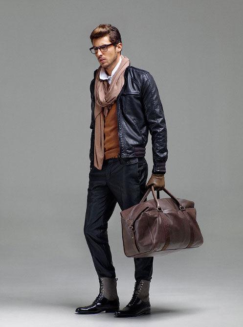 Fashion Urban Baggy 2 Classy Truestarmag 39 S Blog